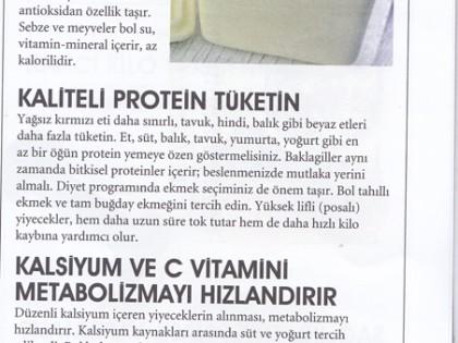 Elele | Ek – 01.04.2014 (sayfa 2)