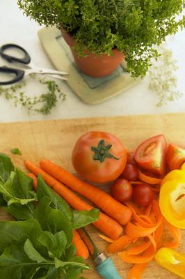 Yaşa ve Cinsiyete Göre Vücudun Vitamin ve Mineral İhtiyacı Değişim Gösterir