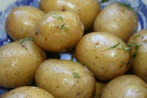 Banu Kazanç'la Diyete Uygun Patatesleri Hazırlamanın Anahtarı