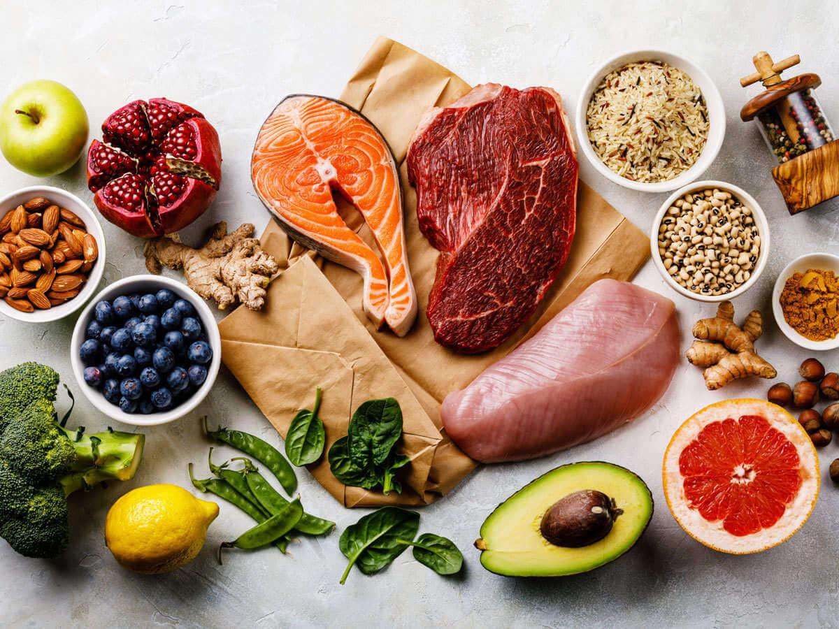 Hızlı, Sağlıklı ve Kalıcı Kilo Vermek İçin Ne Yapmalıyız?